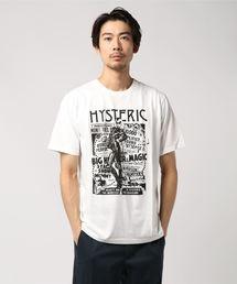 HYS SHOW Tシャツ