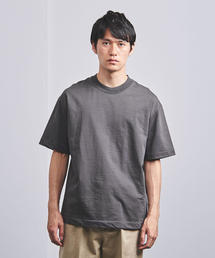 <UNITED ARROWS> オーガニック コットン スウェット◆