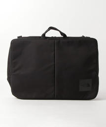 <THE NORTH FACE(ザノースフェイス)> SHUTTLE 3WAY DAYPACK/バッグ