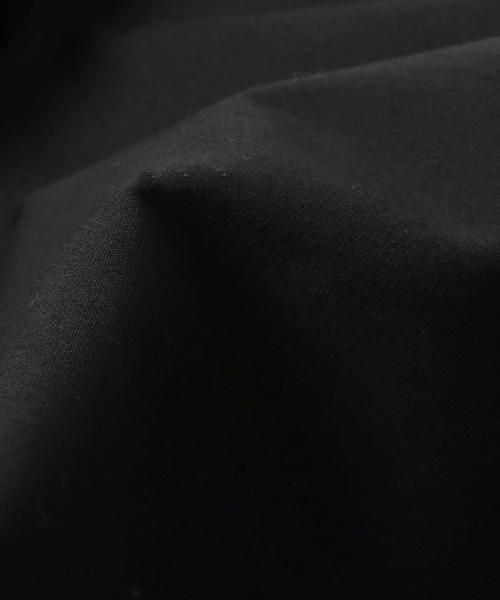 【United Athle / ユナイテッドアスレ】4.0oz コットンナップサック