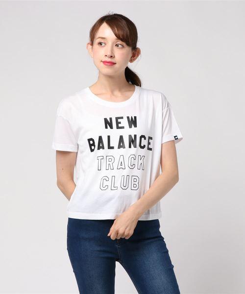トラッククラブTシャツ