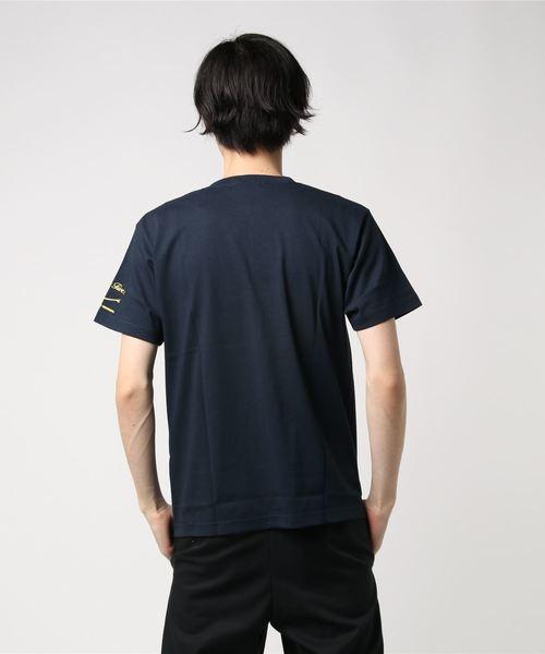 チーターファイブ Tシャツ