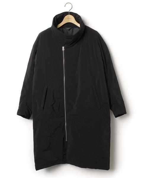 【お買得】 【ブランド古着】ダウンコート(ダウンジャケット/コート)|wjk wjk black(ダブルジェイケイブラック)のファッション通販 - USED, ディーショップワン:fe6f9afc --- wm2018-infos.de