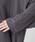 GALLARDAGALANTE(ガリャルダガランテ)の「ラウンドイレギュラーヘムカットソー【オンラインストア限定商品】(Tシャツ/カットソー)」|詳細画像