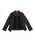 NARACAMICIE(ナラカミーチェ)の「《セットアップスーツ対応》バーズアイテーラードジャケット(テーラードジャケット)」|詳細画像