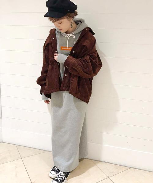 正規店仕入れの CONVERSEロゴ刺繍フードワンピース(ワンピース)|CONVERSE TOKYO(コンバーストウキョウ)のファッション通販, 入間郡:ace873e2 --- tsuburaya.azurewebsites.net