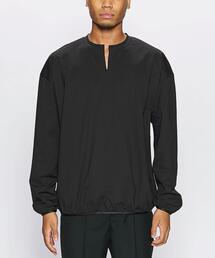 <rajabrooke> BERGUNA LS/Tシャツ