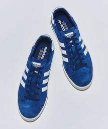 <adidas Originals(アディダス)> CAMPUS/キャンパス