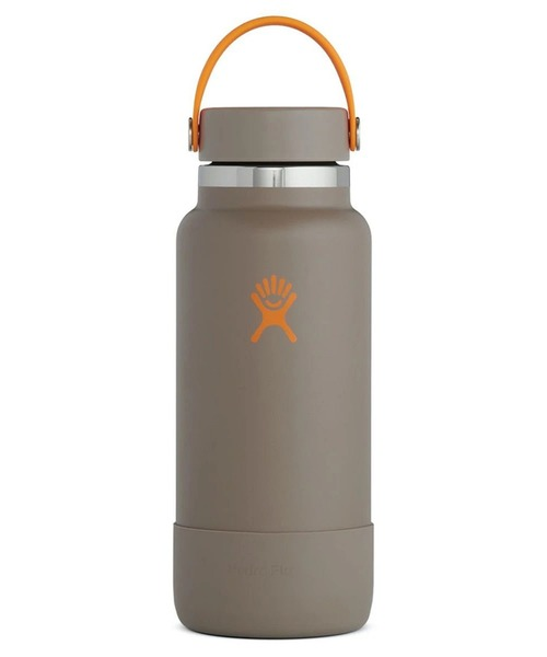Hydro Flask/ハイドロフラスク 32oz WIDE MOUTH -Timberline Collection-