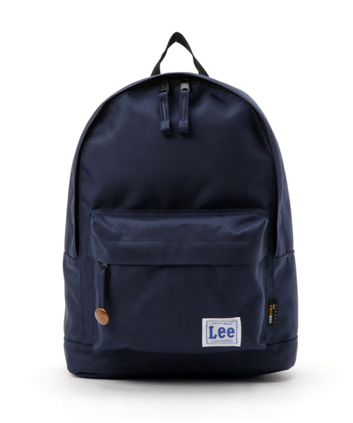 3785518a543e1 Lee(リー)のベーシックリュック ラージサイズ(バックパック/リュック)