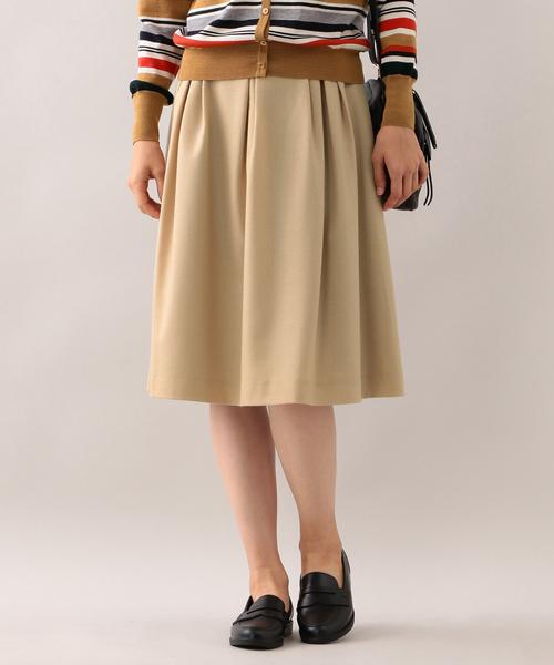 【数量限定】 【セール】ソフトウールジョーゼット スカート(スカート)|MACKINTOSH PHILOSOPHY(マッキントッシュ フィロソフィー)のファッション通販, モコペット:5e2dfd51 --- ulasuga-guggen.de