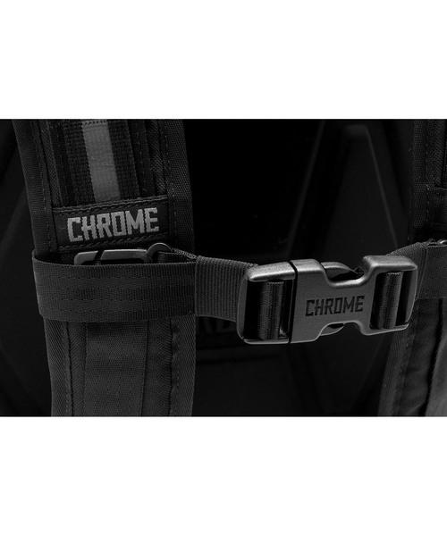 CHROME(クローム)の「HONDO / ホンドー バックパック リュック(バックパック/リュック)」 詳細画像