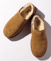 <UGG(アグ)> KENTON/ブーツ