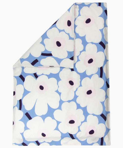 新しいブランド UNIKKO// DUVET COVER marimekko COVER 150X210CM(ベッドリネン)|marimekko(マリメッコ)のファッション通販, ECカレント:7a5e62ce --- ulasuga-guggen.de