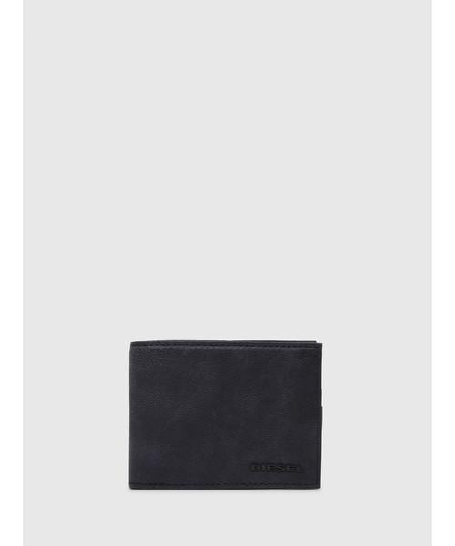 587a2c6051d2 メンズ 財布 二つ折り コイン収納なし(財布)|DIESEL(ディーゼル)の ...