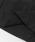 GRAMICCI (グラミチ)の「Gramicci×URBAN RESEARCH 別注GARMENT DYE SHORTS(パンツ)」|詳細画像
