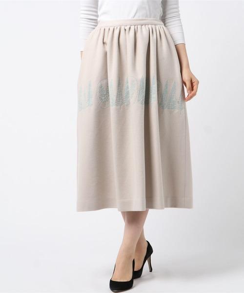 新しい到着 リンデンバウム スカート(スカート)|haupia(ハウピア)のファッション通販, 【メーカー再生品】:a6fcc919 --- 5613dcaibao.eu.org