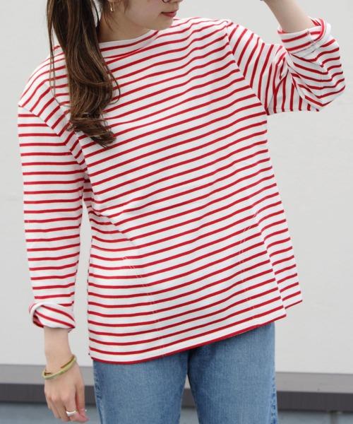 MEYAME/メヤメ バックプリーツバスクシャツ BACK PLEATS BASQUE SHIRT