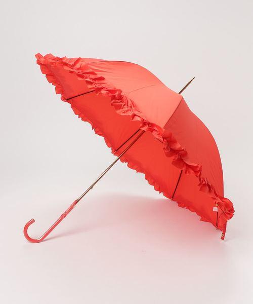 傘 ginette2016