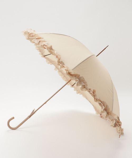 新着商品 傘 ginette2016(長傘)|HANWAY(ハンウェイ)のファッション通販, オーバーラグ:a3ca80a5 --- tiere-gesund-erhalten.de