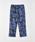 JUHA(ユハ)の「BOTANICAL PANTS(パンツ)」 詳細画像