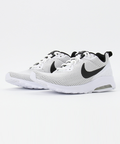 Supreme x Nike Air MAX 270 University Red White Black Running Shoes AH8050 610