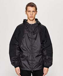 <THE NORTH FACE PURPLE LABEL> MOUNTAIN WIND PK/マウンテンパーカ □□