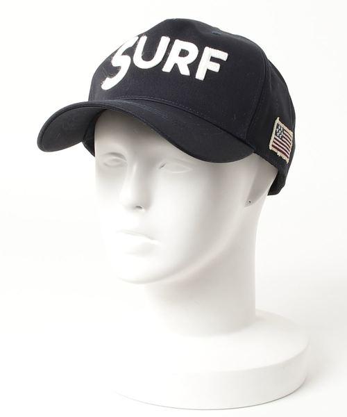SURF CAP   MEN and WOMEN