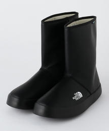 <THE NORTH FACE> BASE CAMP BOOTIE LT/ブーツ
