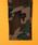 ROTHCO(ロスコ)の「ROTHCO カラーカモBDUカーゴパンツ(カーゴパンツ)」 詳細画像