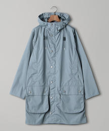 <Barbour(バブアー)> HOODED BORDER