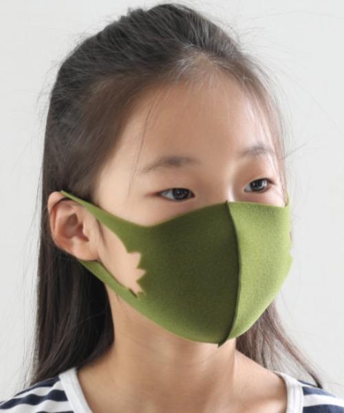 マスク ウレタン