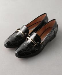 【別注】PELLICO MEL Loafers10
