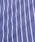 ADAM ET ROPE'(アダムエロペ)の「タイプライターシャツワンピース(シャツワンピース)」|詳細画像