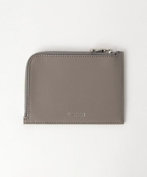 YAHKI (ヤーキ)MINI コインケース / お財布
