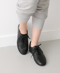 URBAN RESEARCH DOORS WOMENS | FORK&SPOON Ballet Shoes(ドレスシューズ)