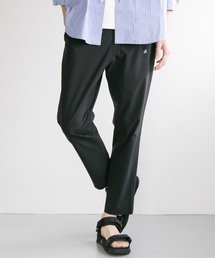 GRAMICCI (グラミチ)のGramicci×URBAN RESEARCH 別注SOLOTEX STRETCH PANTS(パンツ)