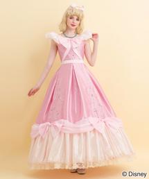 a305350761f66 Disney(ディズニー)のDisney(ディズニ-)Mother s Dress(Cinderella ver)