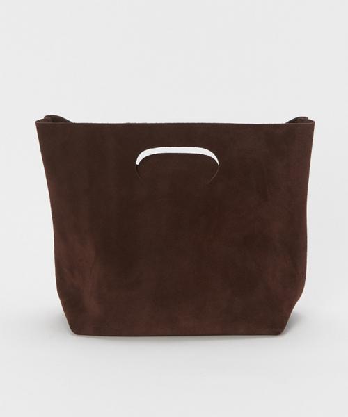 誕生日プレゼント Hender Scheme not eco not bag wide wide bag (is-rb-new)(エコバッグ/サブバッグ) Hender Scheme(エンダースキーマ)のファッション通販, 海草郡:0f4203ba --- fahrservice-fischer.de