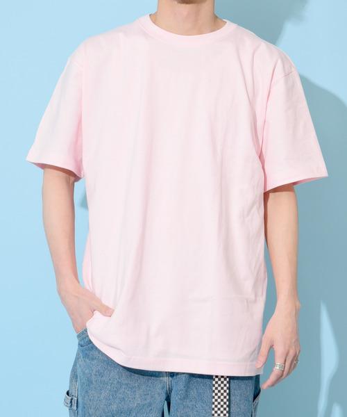 【UNITED ATHLE/ユナイテッドアスレ】5.6オンス ハイクオリティ Tシャツ