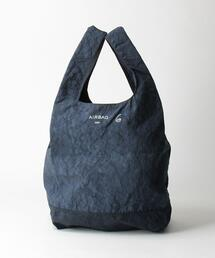 <WACCOWACCO REVISION ×6(ROKU)>POCKETABLE TOTE BAG/バッグ Ψ