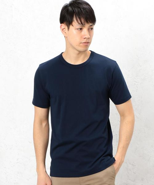 SC DRY LONG-Tシャツ <機能性素材> ◆