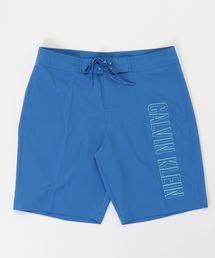 Calvin Klein(カルバン・クライン)の【CALVIN KLEIN SWIMWEAR】インテンス パワー ボード ショーツ(水着)