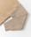 URBAN RESEARCH ROSSO(アーバンリサーチロッソ)の「異素材Vネックプルオーバー(ニット/セーター)」|詳細画像