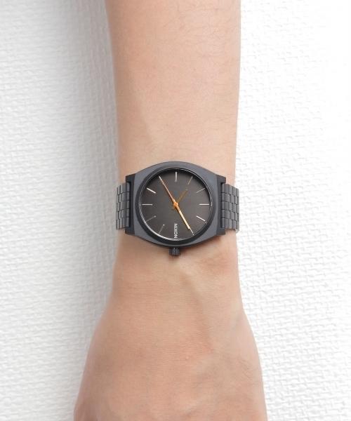 【保存版】 THE TIME TELLER, ギャッベ専門店kavir c5bca9cd