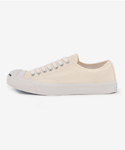 CONVERSE | CONVERSE JACK PURCELL COLORS R (ナチュラルホワイト)(スニーカー)