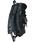 DECADE(ディケイド)の「マットナイロンxレザー・バックパック DECADE(No-00400N) ディケイド Matte Nylon X Oiled Leather Back Pack(バックパック/リュック)」|詳細画像