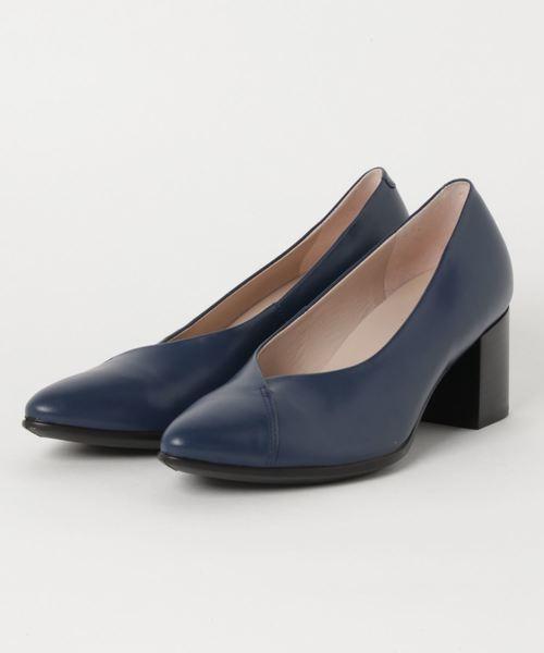 お気に入り 【セール】ECCO 45 SHAPE 45 SHAPE POINTY(パンプス)|ECCO(エコー)のファッション通販, ぺんしる:c767428d --- kredo24.ru