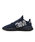 adidas(アディダス)の「adidas Originals NITE JOGGER (COLLEAGE NAVY/COLLEAGE NAVY/CORE BLACK)(スニーカー)」|詳細画像