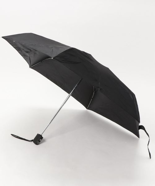 """折りたたみ傘 """"無地"""""""